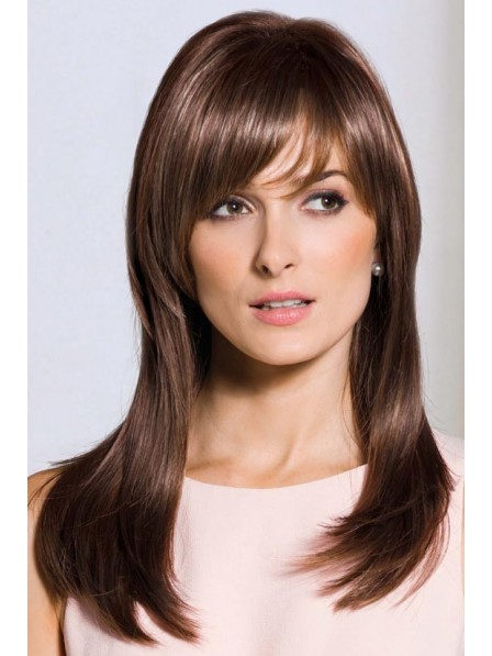 Beautiful Lace Front 100% Remy Human Hair Wigs, Best Wigs ...