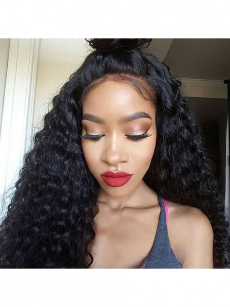 99 Best Curly Lace Wigs Images In 2019 Lace Wigs Wigs