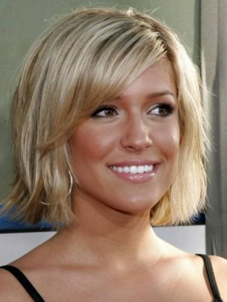 Best Blonde Monofilament Synthetic Celebrity Wigs Near Me
