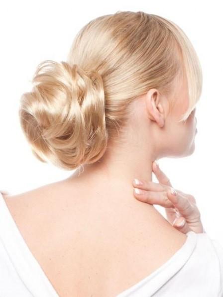 Elegance Hair Wraps