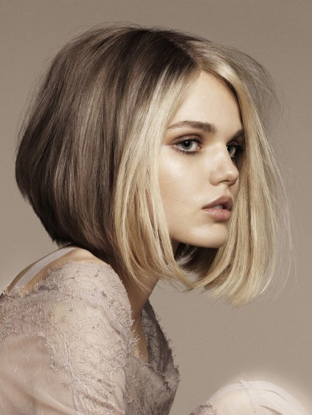 Pin On Hair Cuts Colours