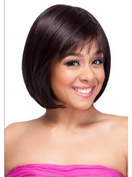 Synthetic Bob Style Hair Wigs For Women b7f0f283c