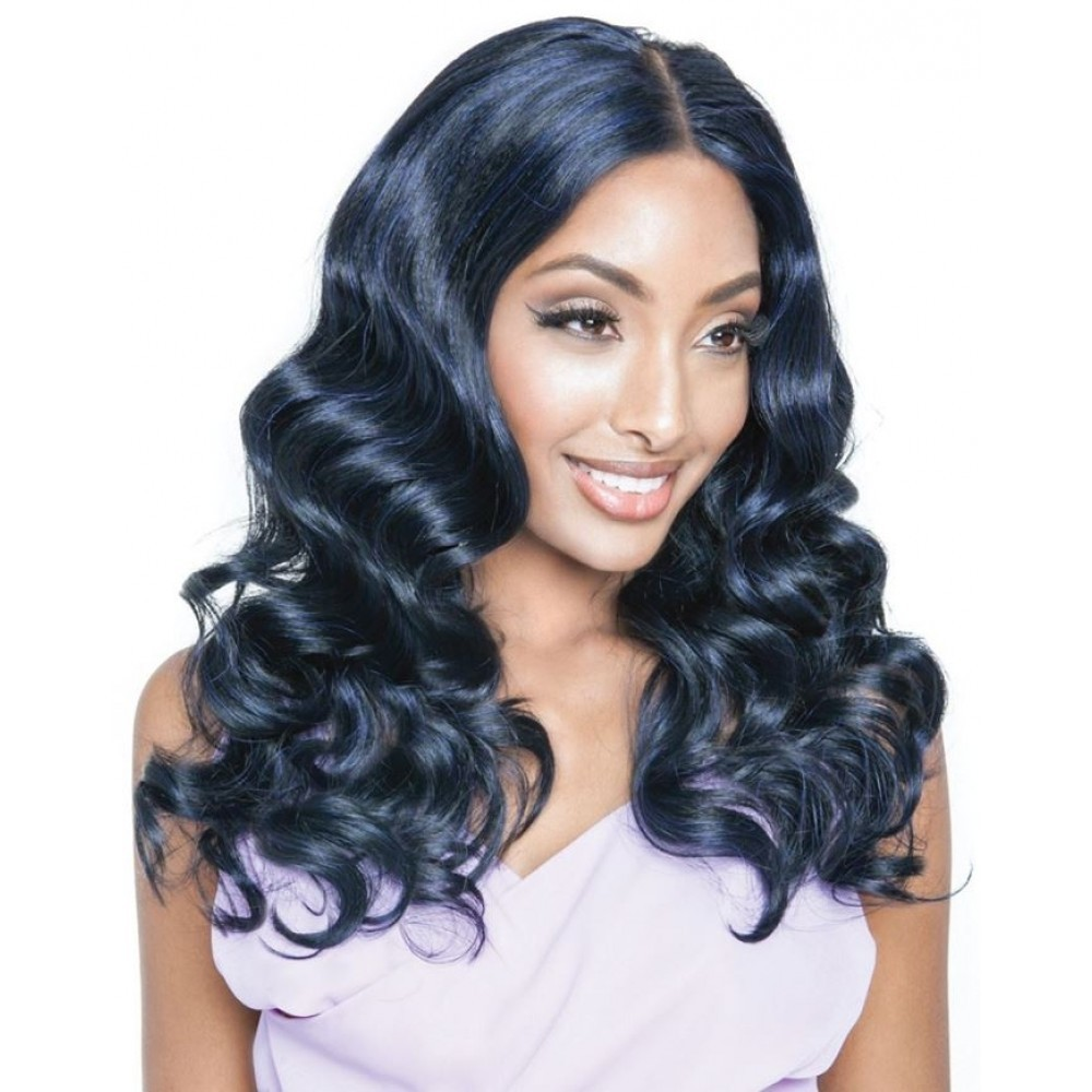 Loose Wave Black Wigs For Black Girl Best Wigs Online