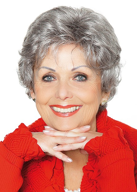 Short Wavy Synthetic Wigs For Women 54a45d8603