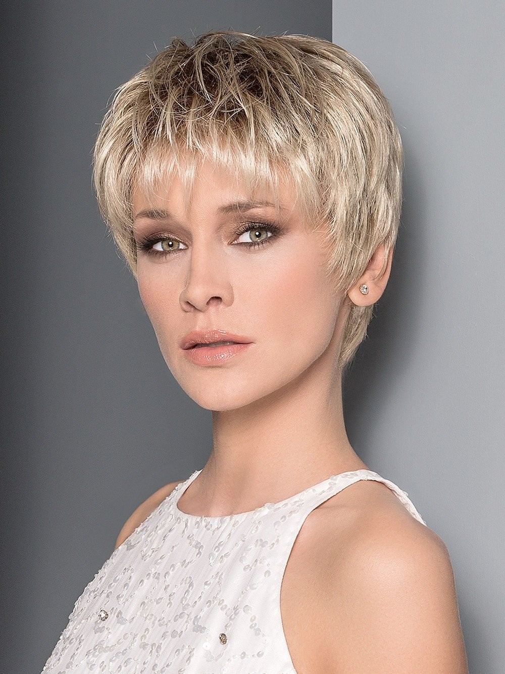 pixie haircut wig timeless pixie cut wigs best wigs 4270